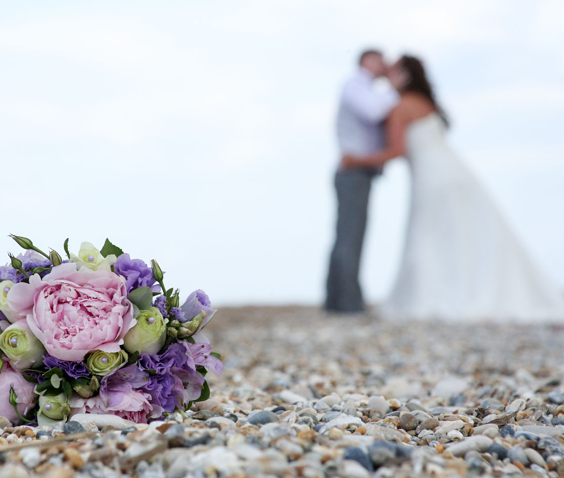 kefalonia_wedding_packages2_homepage