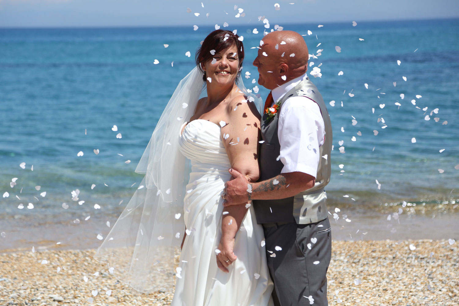 Weddings in Kefalonia | 9 Muses Hotel Skala Kefalonia | Hotel in Skala Kefalonia with small traditional chapel in a romantic setting is the ideal location to have the wedding day of your dreams. Kefalonia Wedding Reception Venues, Wedding Packages Kefalonia, Kefalonia Weddings, Kefalonia Wedding Planners, Wedding Hotels in Kefalonia, Weddings in Skala Kefalonia,