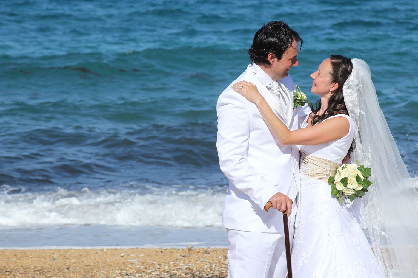 kefalonia_weddings_05.jpg